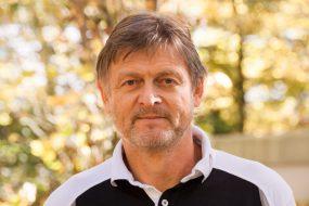 Dr. Dieter Heinold