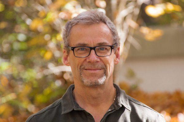 Dr. Hans-Peter Boschert