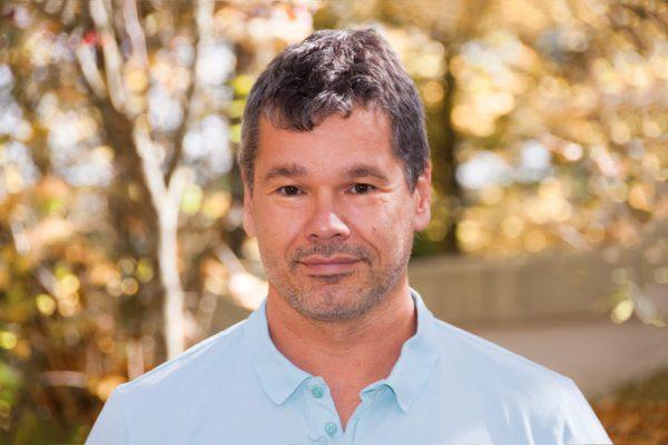 Dr. Andreas Krank